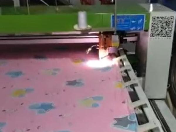 弹花机视频